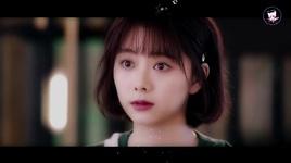 dung cam yeu het minh / 敢爱的冲动 (tung doa bot song ost) (vietsub, kara) - shaw xu (tu van tieu)