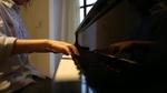Nguyện Làm Tri Kỷ (Piano Cover)