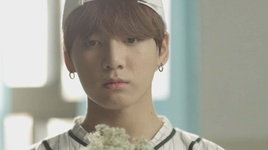 love yourself (highlight reel '轉') - bts (bangtan boys)