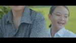 Phải Chi Mẹ Ở Bên Con (Teaser)