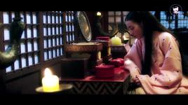 song chet cung nhau / 生死相随 (le co truyen ost) (vietsub, kara) - roger yang (duong boi an)