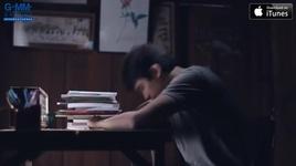love letter (engsub) - bird thongchai