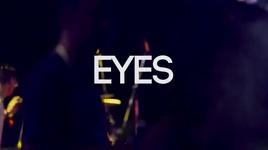 tears iii (lyric video) - celine farach, hoaprox