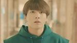 Xin Đừng Lặng Im (Phiên Bản BTS Bangtan Boys)