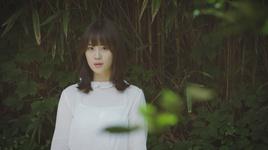 memory clock - hur young ji