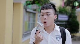 phim cap 3 - hoc duong noi loan - phan 6 (tap 18)