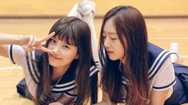 idol school (tap 6 - vietsub) - v.a