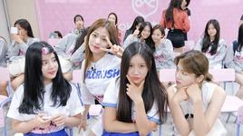 idol school (tap 5 - vietsub) - v.a