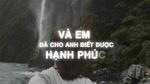 Hãy Tin Nơi Anh (Lyric Video)
