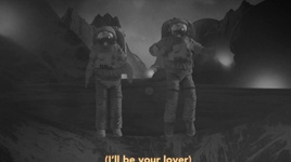 you be love (lyric video) - avicii, billy raffoul