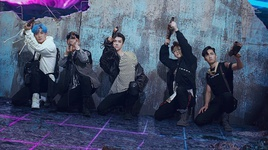 power (chinese version) - exo