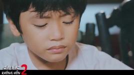 phan beo troi (cai xac khong hon phan 2 ost) (audio) - kim jun see