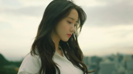 when the wind blows (chinese version) - yoona (snsd)