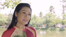 on nghia sinh thanh - vu hoang, thach thao