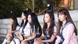 idol school (tap 8 - vietsub) - v.a