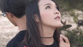 xin dung lang im (japanese cover) - mingoz