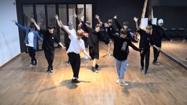 energetic (practice version)