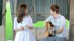 Khác Biệt Sang Hèn (Phần 1) (Phim Ca Nhạc)