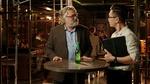 Heineken – Hương Vị Hoàn Hảo Huyền Thoại