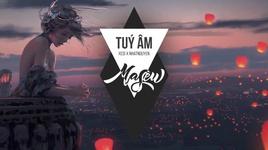 tuy am (audio) - xesi, masew, nhat nguyen