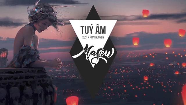 Túy Âm (Audio)