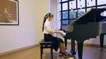 Túy Âm (Piano Cover)