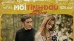 Mối Tình Đầu (Show You How To Love) - Mlee, Trần Minh Trung