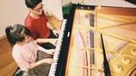 Ghen (Piano Cover)
