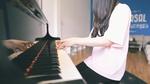 Bèo Dạt Mây Trôi (Piano Cover)
