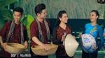 Hồn Quê (New Version)