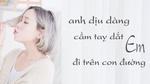 Thu Và Anh (Lyric Video)
