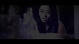 an phan thu thuong / 安守本份 (mat dau 2 ost) - vivian koo (coc vy)
