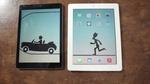 Phim Hoạt Hình Siêu Đỉnh Trên iPhone iPad