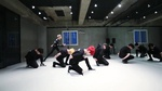 You Are (Dance Practice)