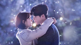 your world (while you were sleeping ost) (vietsub, kara) - se o