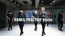 teenager (dance practice) - got7