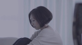 tam dong / 心動 - kit chan (tran khiet nghi)