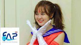 fap tv com nguoi - tap 135: ong chu ben nhat