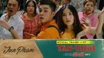 Tân Thời (Cô Ba Sài Gòn OST) (Teaser 1)