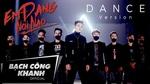 Em Đang Nơi Nào (Where Are You Now) (Dance Version)