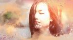 Nụ Hôn Trong Mơ (Lyric Video)