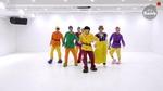 Go Go (Dance Practice) (Halloween Version)