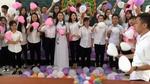 Học Sinh Làm MV Hát Tặng Cô Giáo Cực Kì Cảm Động (Chi Đoàn K50E)