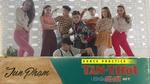 Tân Thời (Cô Ba Sài Gòn OST) (Dance Practice)