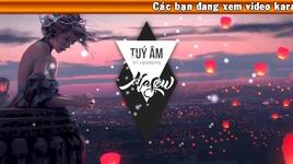 tuy am (karaoke)