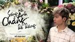 Sống Xa Anh Chẳng Dễ Dàng (Thai & Vietnamese Cover) (Lyric Video)