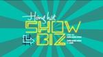 Hóng Hớt Showbiz (Biệt Đội 1-0-2: Lật Mặt Showbiz Ost) (Lyric Video)