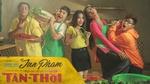 Tân Thời (Cô Ba Sài Gòn OST)