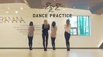 DDD (Dance Practice)