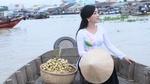 Phiên Chợ Sông